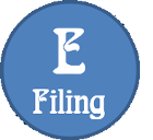 E-Filing of Appeals, 